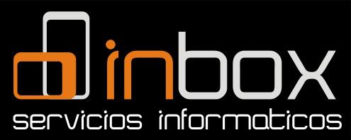 INBOX BAJO ARAGÓN S.L.